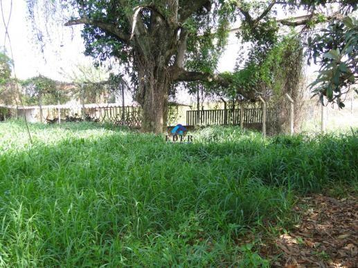 Casa à venda com 3 dormitórios em Centro, Araraquara cod:CA0125_EDER - Foto 18
