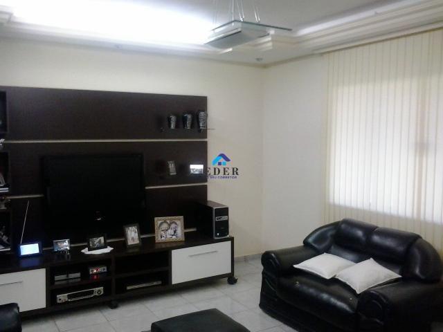Casa à venda com 3 dormitórios cod:CA0366_EDER - Foto 2