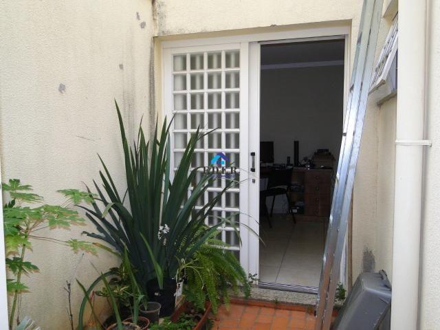 Casa à venda com 3 dormitórios em Jardim das roseiras, Araraquara cod:CA0185_EDER - Foto 14