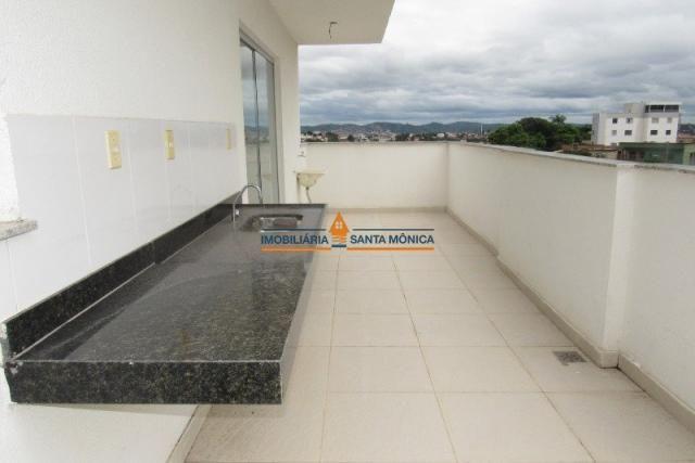 Apartamento à venda com 2 dormitórios em Rio branco, Belo horizonte cod:16173