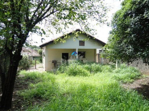 Casa à venda com 3 dormitórios em Centro, Araraquara cod:CA0125_EDER - Foto 15
