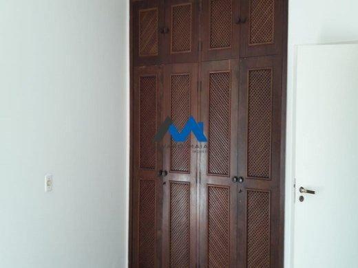 Apartamento à venda com 4 dormitórios em Santo antônio, Belo horizonte cod:ALM975 - Foto 11