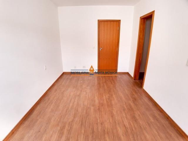 Casa à venda com 3 dormitórios em Itapoã, Belo horizonte cod:15987 - Foto 15
