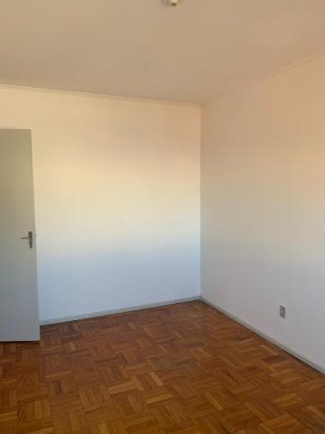 Apartamento para alugar com 2 dormitórios em Cristo redentor, Porto alegre cod:317 - Foto 13