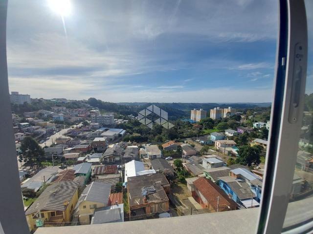 Apartamento à venda com 2 dormitórios em São roque, Bento gonçalves cod:9924118 - Foto 10