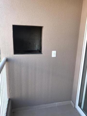 Apartamento para alugar com 2 dormitórios em Costa e silva, Joinville cod:L81702 - Foto 8