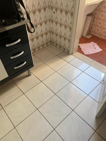 Apartamento para alugar com 2 dormitórios em Cristo redentor, Porto alegre cod:317 - Foto 19