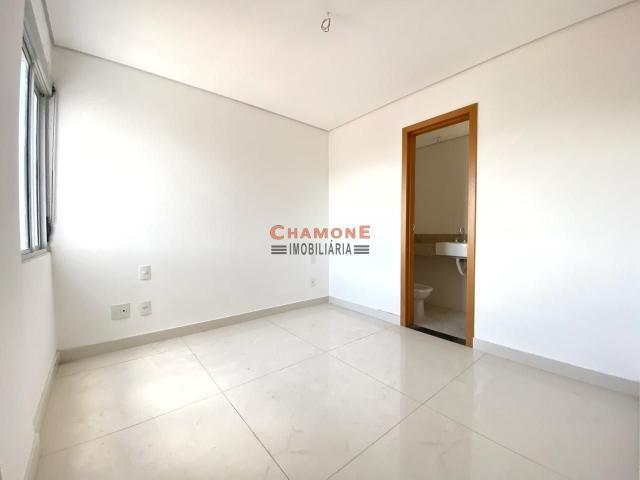Excelente Apartamento 3 quartos no Serrano - Foto 8