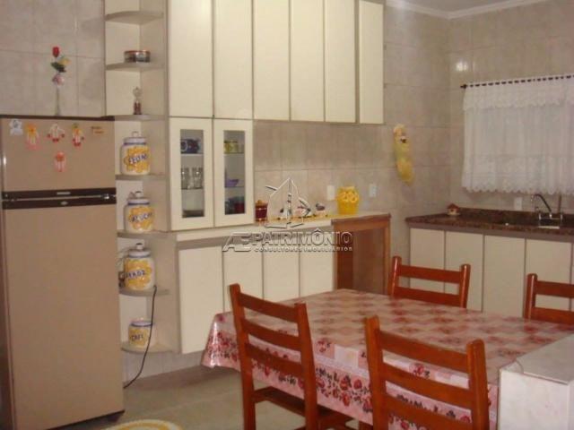 Sítio para alugar com 4 dormitórios em Carafá, Votorantim cod:43232 - Foto 3