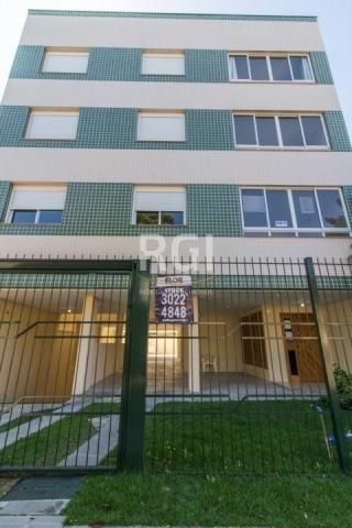Apartamento à venda com 2 dormitórios em Vila ipiranga, Porto alegre cod:EL50876952 - Foto 14