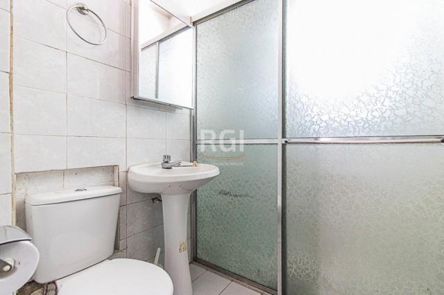 Casa à venda com 5 dormitórios em Passo da areia, Porto alegre cod:EL50866048 - Foto 9