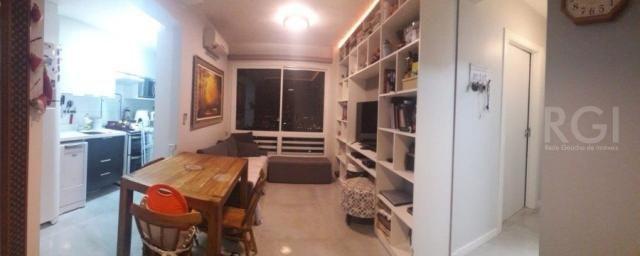 Apartamento à venda com 2 dormitórios em Santo antônio, Porto alegre cod:EX9800 - Foto 4