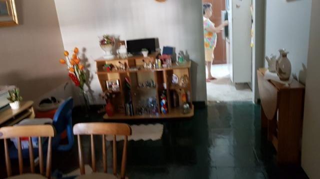 Excelente casa 2 quartos no Porto da Aldeia, São Pedro da Aldeia - Foto 12