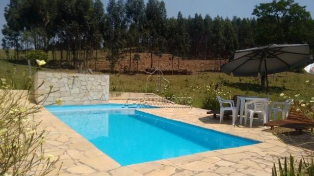 Sítio para alugar com 4 dormitórios em Carafá, Votorantim cod:43232