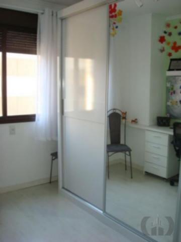 Apartamento à venda com 2 dormitórios em São sebastião, Porto alegre cod:EL56350266 - Foto 4