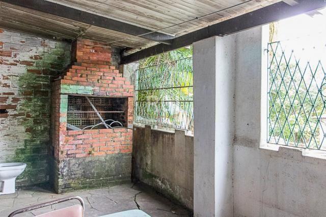 Casa à venda com 5 dormitórios em Passo da areia, Porto alegre cod:EL50866048 - Foto 10
