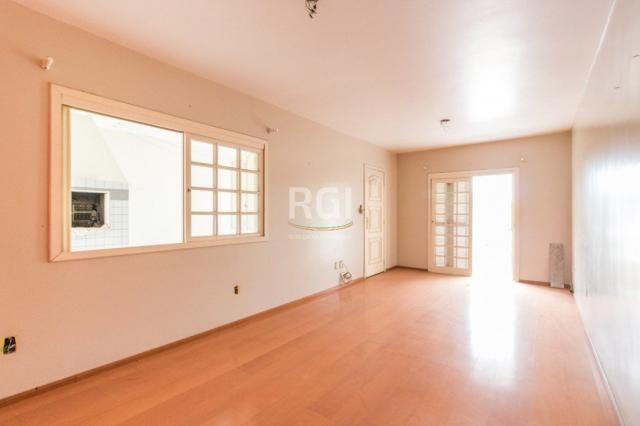 Casa à venda com 5 dormitórios em Rubem berta, Porto alegre cod:EL56352779 - Foto 16