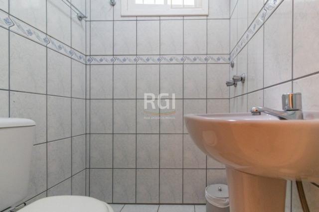 Casa à venda com 5 dormitórios em Rubem berta, Porto alegre cod:EL56352779 - Foto 6