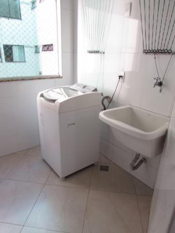 3 quartos com suíte em Jardim da Penha - Foto 20