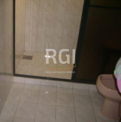 Apartamento à venda com 2 dormitórios em Jardim botânico, Porto alegre cod:EL50872747 - Foto 2