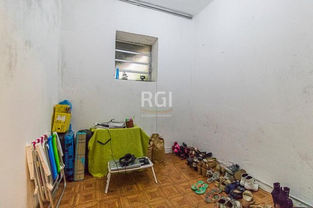 Casa à venda com 5 dormitórios em Passo da areia, Porto alegre cod:EL50866048 - Foto 18
