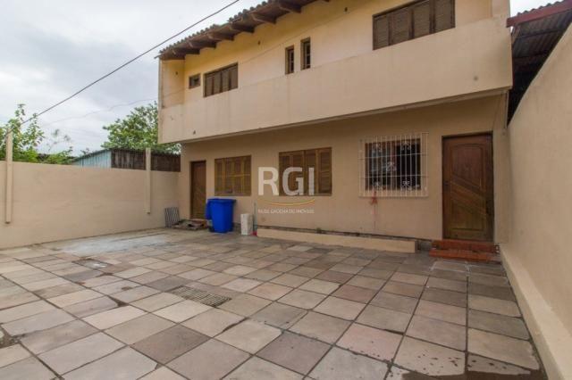 Casa à venda com 5 dormitórios em Rubem berta, Porto alegre cod:EL56352779 - Foto 11