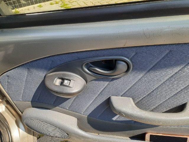 Fiat Palio Fire em boas condiçoes gerais - Foto 5