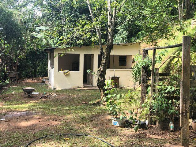 Alugo ou vendo Chácara no bairro Vista Alegre - Foto 4