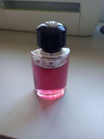 Perfume Joop! Homme - Foto 2