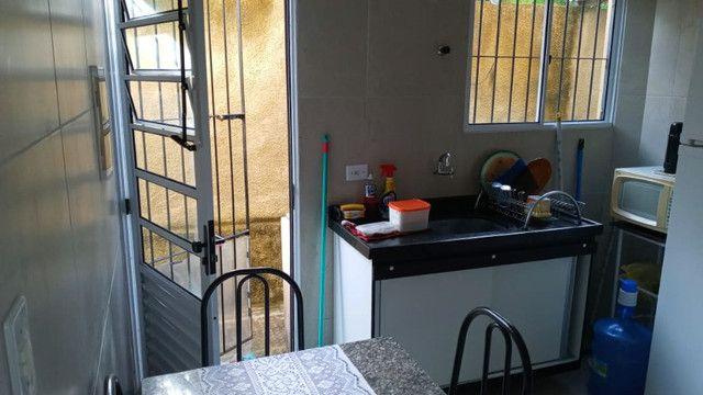 SV - Repasse de casa, com 3 quartos em igarassu - Foto 5