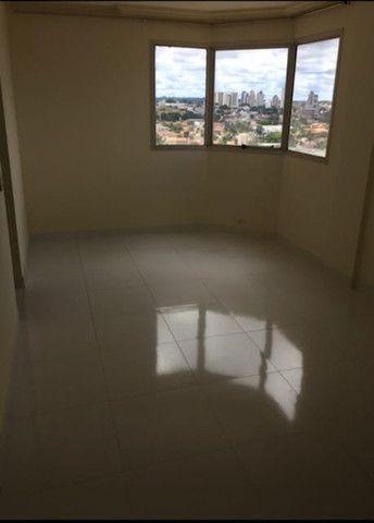 Apartamento Monte Castelo, 3 quartos sendo um suíte - Foto 17