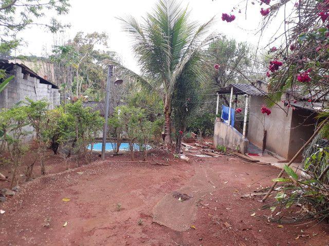 Chácara Angola  - Foto 3
