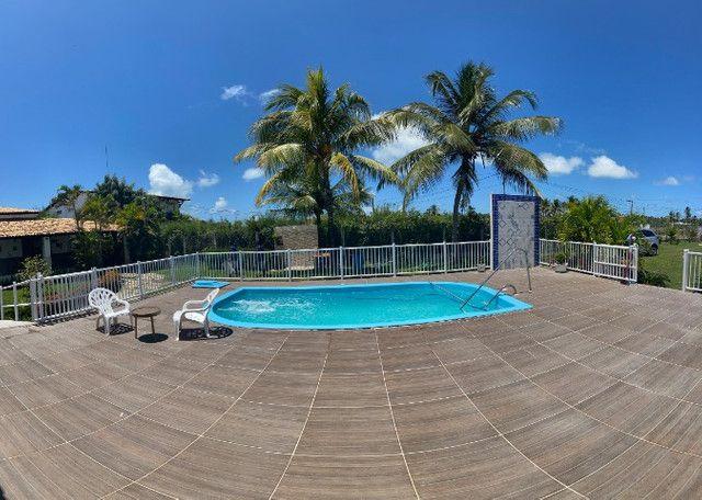 Casa para temporada - casagirassolfg.com.br - Foto 4