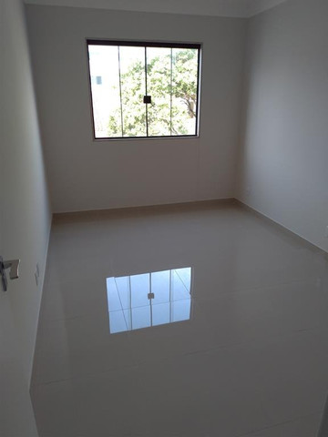 Vendo Casa Marina Godoy, 200 m² de Obra - Foto 11