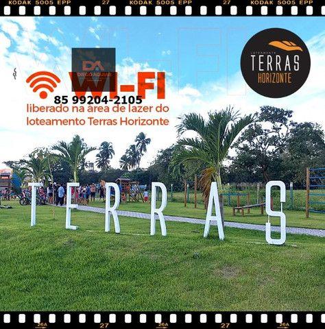 Lotes Terras Horizonte @#$%¨& - Foto 10