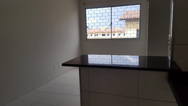 Residencial Caxangá - Foto 10