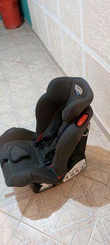 Cadeira bebê  - Foto 3