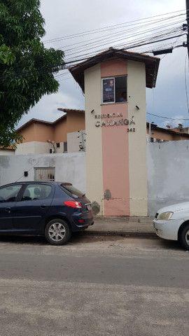 Residencial Caxangá - Foto 3
