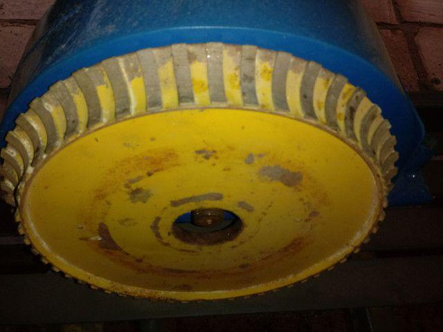 Marmoraria - Disco de Boleamento - Foto 6
