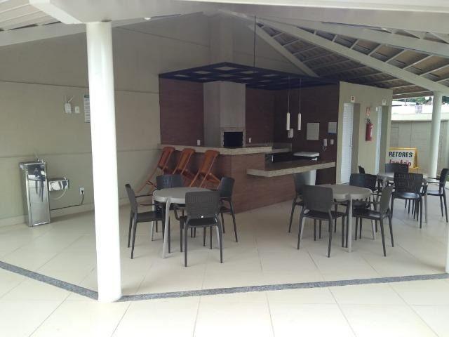 Promoção de Apartamento de 3 quartos do lado do Aeuroporto - Foto 7