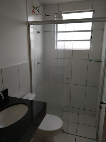 Apartamento no Spazio Liverpool - Foto 6