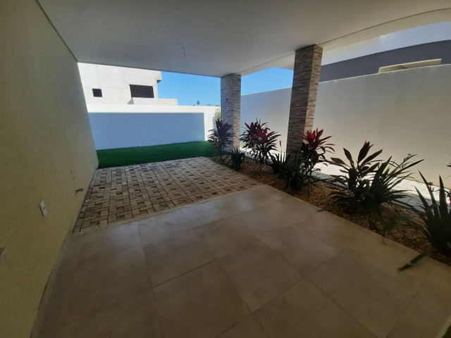 Casa na cidade alpha com 6 quartos, ACEITAMOS  PERMUTA  - Foto 14