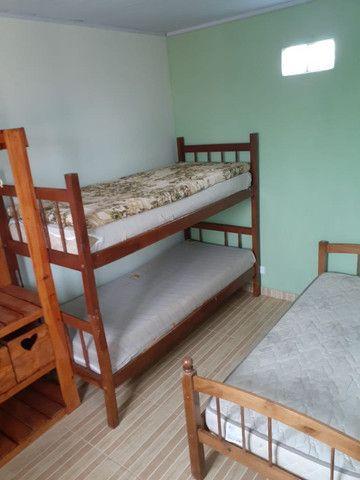 Aluguel de quartos sistema hostel - Foto 8