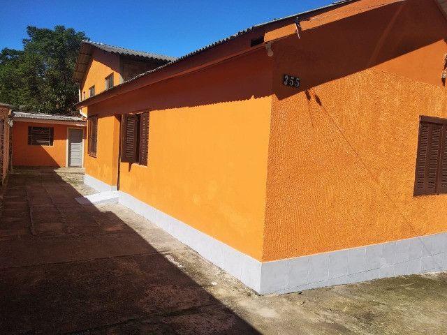 Casa para Aluguel, 2 quartos, 2 salas, 180m, Terreno 327m - Foto 2
