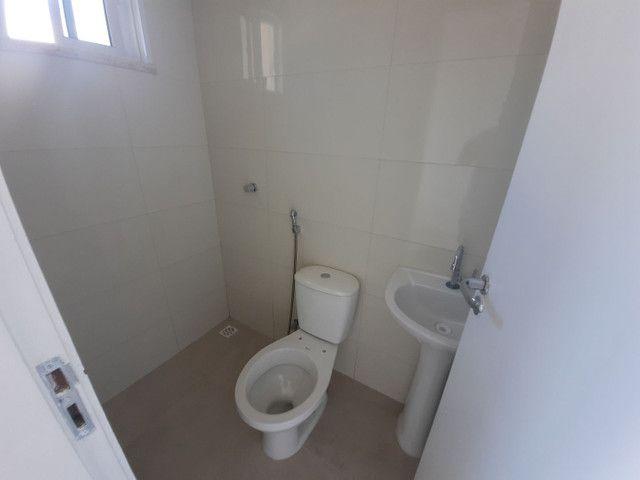 Casa na cidade alpha com 6 quartos, ACEITAMOS  PERMUTA  - Foto 11