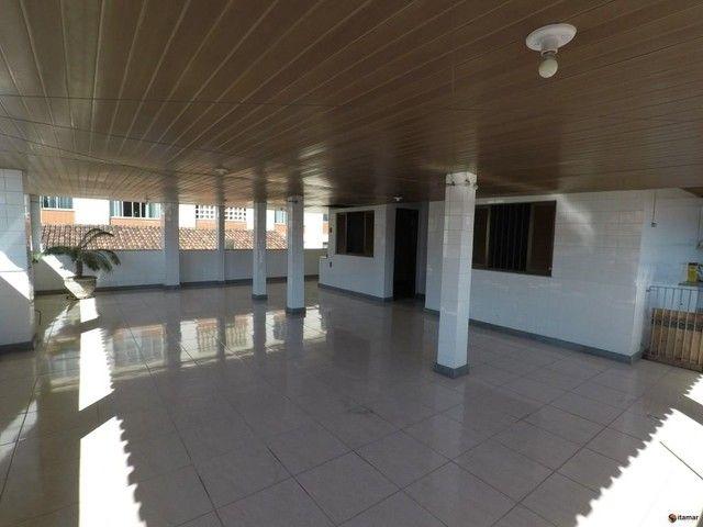 Casa com 4 quartos para alugar, 130 m² - Parque da Areia Preta - Guarapari/ES - Foto 16