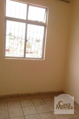 Apartamento à venda com 3 dormitórios em Alípio de melo, Belo horizonte cod:334549 - Foto 2