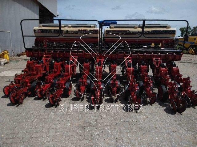 Plantadeira PSL 1113  Ano 2005