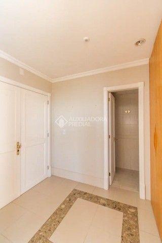 Apartamento para alugar com 3 dormitórios em Independência, Porto alegre cod:336972 - Foto 10