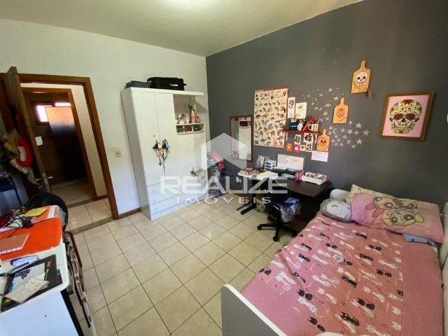 Casa com Piscina no Jardim Santa Rosa  - Foto 13